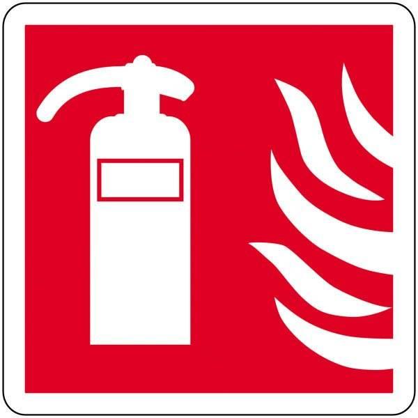 Brandskilte