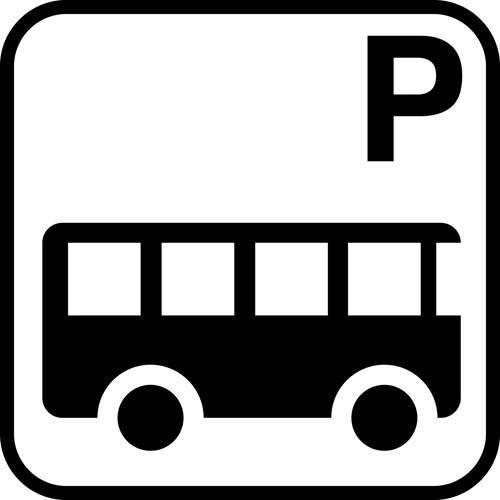 Bus P