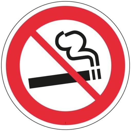 Ryge Forbudsskilt