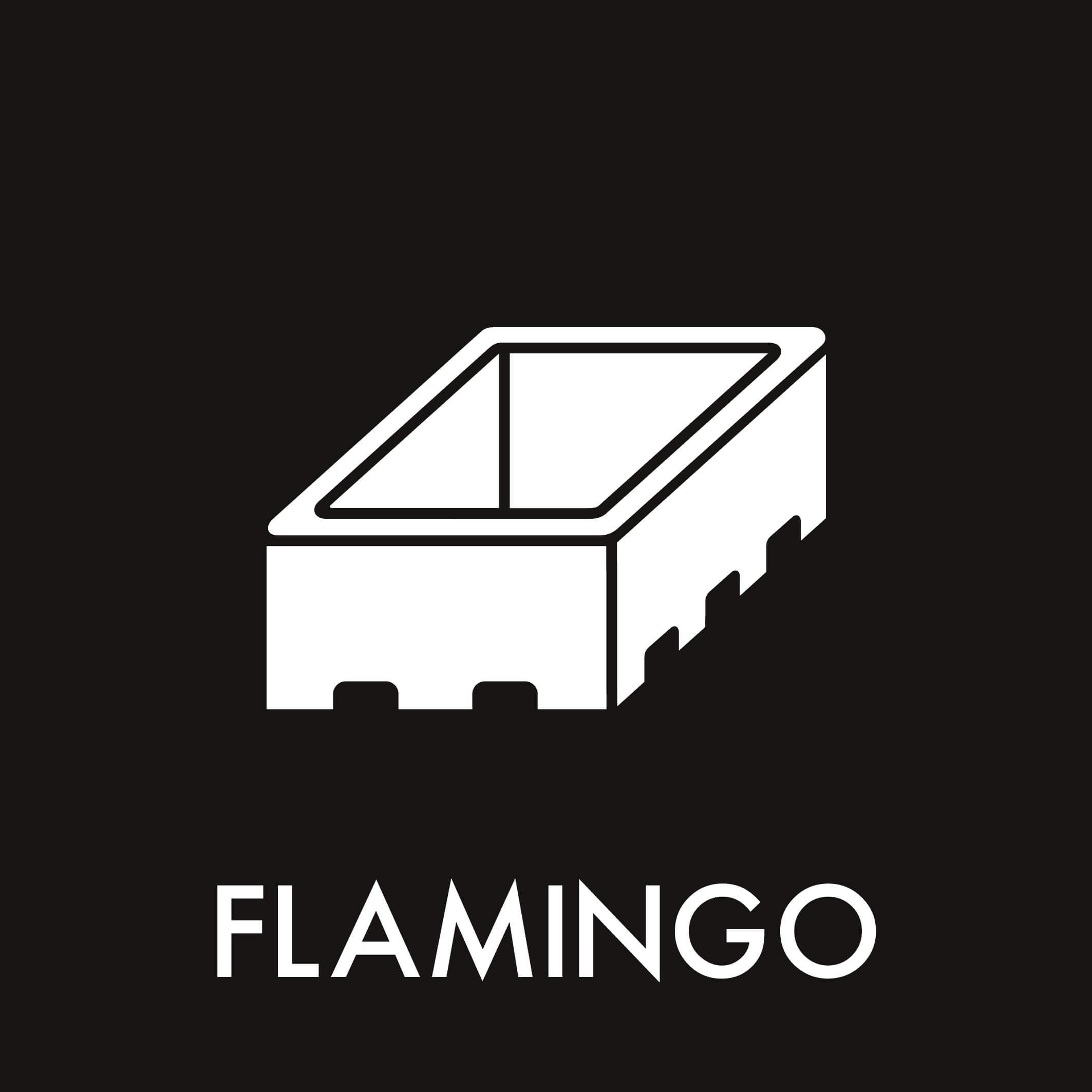 Dansk Affaldssortering - Flaming sort