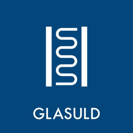 Dansk Affaldssortering - Glasuld