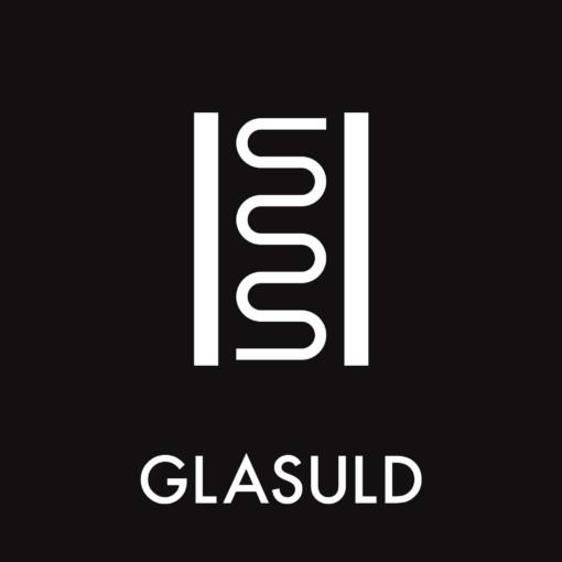 Dansk Affaldssortering - Glasuld sort