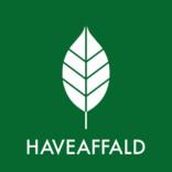 Dansk Affaldssortering - Haveaffald