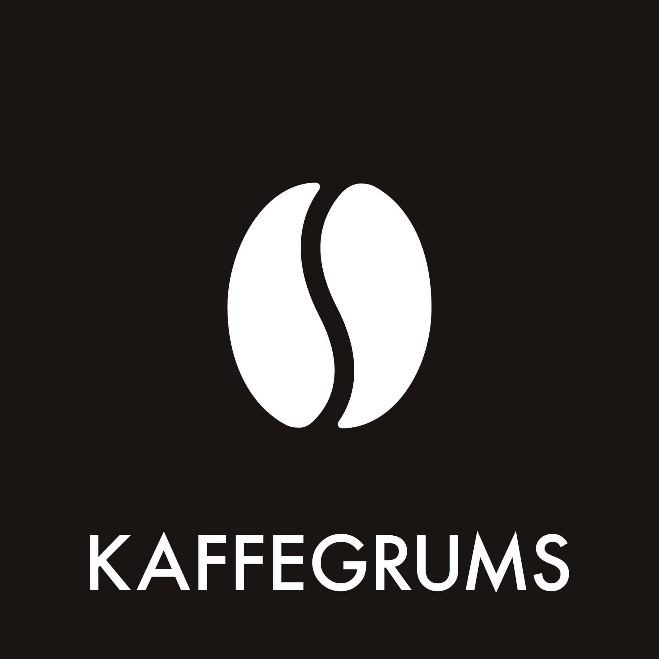 Dansk Affaldssortering - Kaffegrums sort