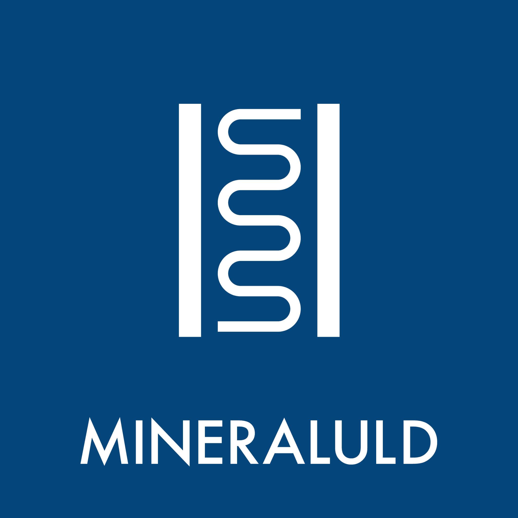 Dansk Affaldssortering - Mineraluld