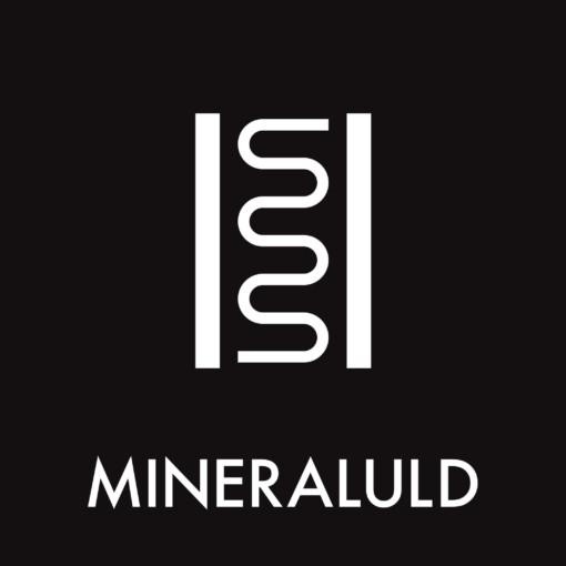 Dansk Affaldssortering - Mineraluld sort