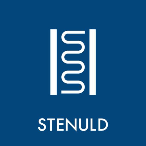 Dansk Affaldssortering - Stenuld