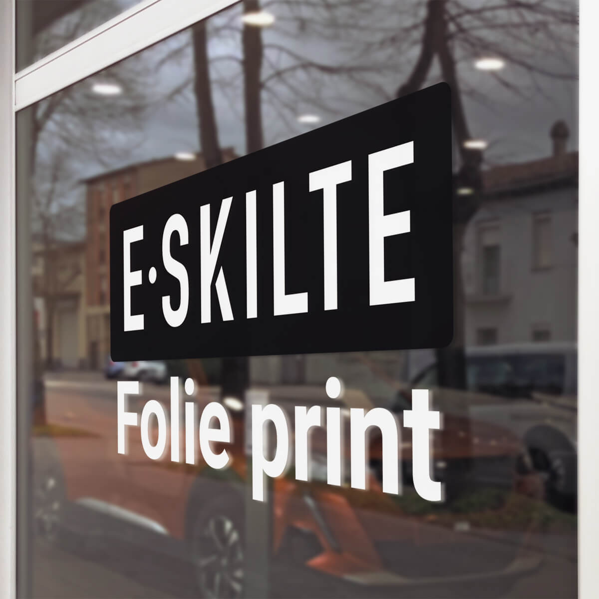 Folieprint