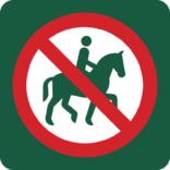 Forbud